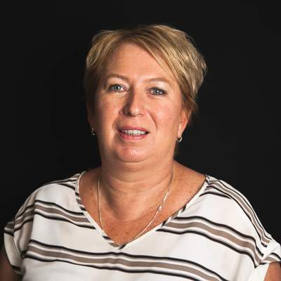 Product Manager Groenland